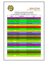 PLANNING-RAMI-Septembre-Décembre-2020