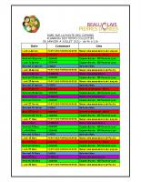 PLANNING-RAMI-Janvier-Juillet-2021