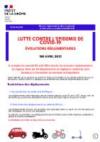 Fiche_réflexe-COVID-confinement3