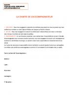 Charte accompagnateur-Liergues