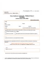 Fiche inscription-membre-POUILLY